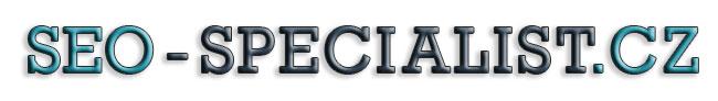 Seo specialista
